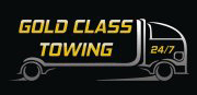 Gold Class Towing