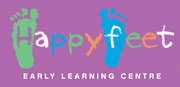 Happy Feet Early Learning Centre