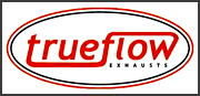 Trueflow Exhausts