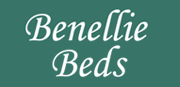 Benellie Beds