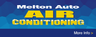 Melton Auto Airconditioning