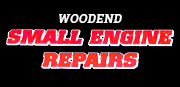 Woodend Small Engine Repairs