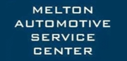 Melton Automotive Service Centre
