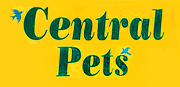 Central Pets