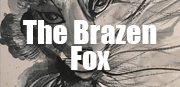 The Brazen Fox